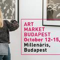 Művészet minden mennyiségben / Art Market Budapest 2017