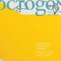Egy kis hazai építészet, ami  kisimítja az idegeimet – Octogon 131.