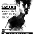 magyART kiállítássorozat 2.0 béta – Amishael
