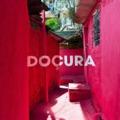 Pozitív üzenetek a Vila Brasilandia sikátoraiban - Boa Mistura floating graffiti in São Paolo