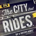 Bike..., bringa..., bubi..., avagy hétvége kétkeréken, plusz ötletek Amerikából!