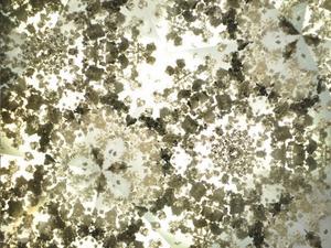 Hajkaleidoszkóp