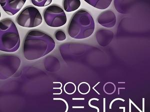 Könyvajánló: Book of design - A design könyve