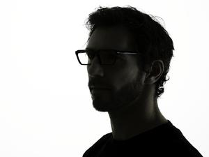 Magyar szemüvegkeretek hódításra készen - Ludvig Frames