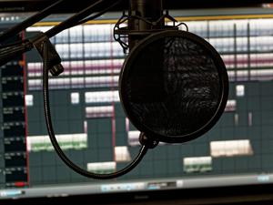 Ezt olvasd, ha zenei karrierről álmodsz! 1.rész