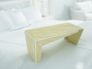 Hajtogass bútort! – Plié by Atelier
