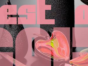 Best of 2015 – Művészet