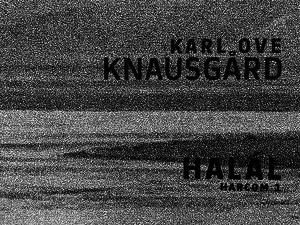 Harc önmagunkkal - Harcom 1. – Halál / Karl Ove Knausgård
