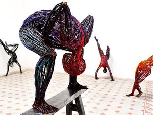 Jelenetek a kábeldimenzióból – Rabóczky Judit Rita