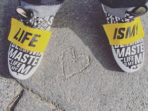 Ütős cipők debütáltak magyar tervezőktől - Dorko Flagship Store Opening Party