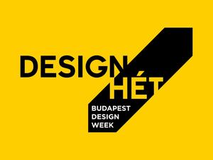 Design Hét Budapest 2014 - Átvitt Értelemben