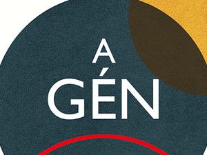 A gén - Személyes történet / Siddhartha Mukherjee