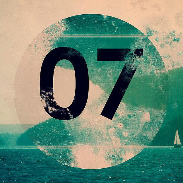 07_resize.jpg