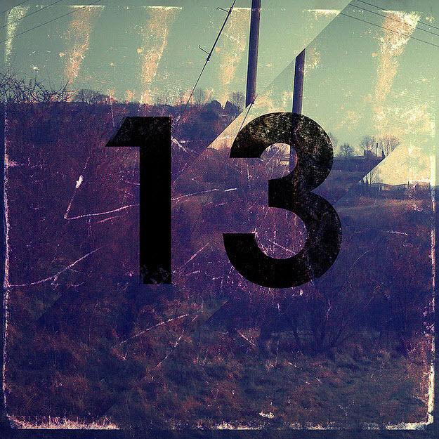 13_resize.jpg