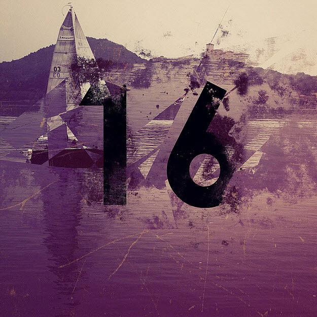 16_resize.jpg