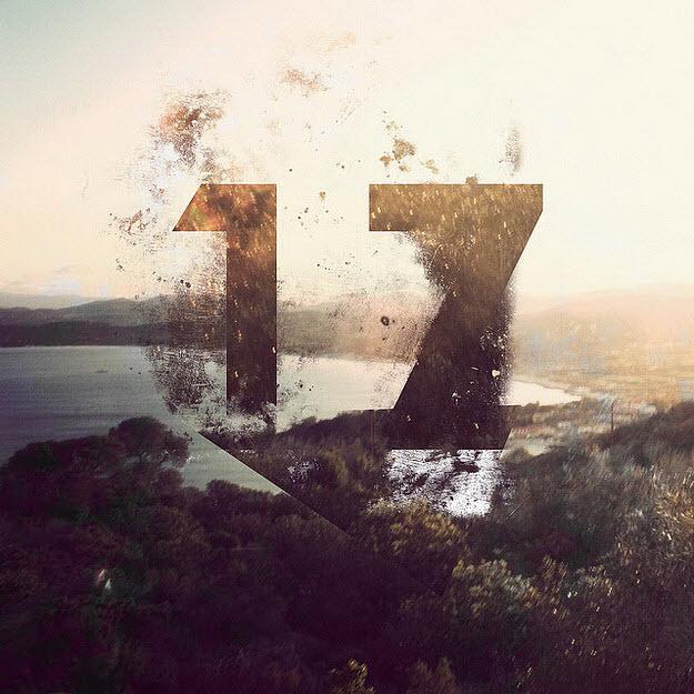 17_resize.jpg