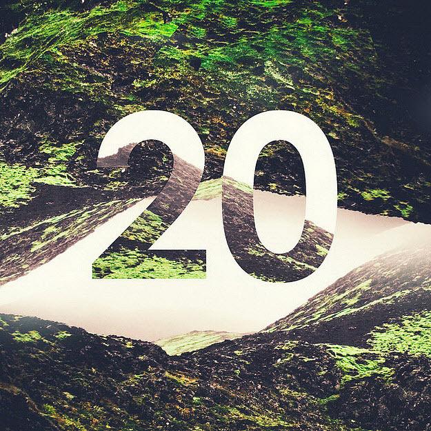 20_resize.jpg