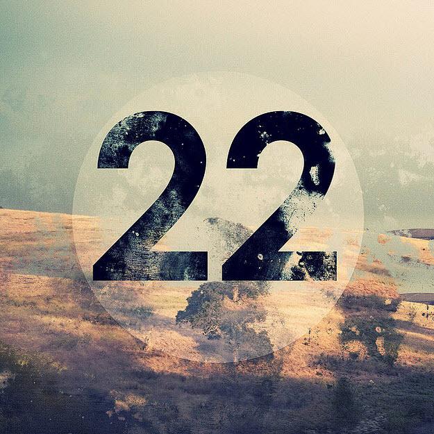 22_resize.jpg