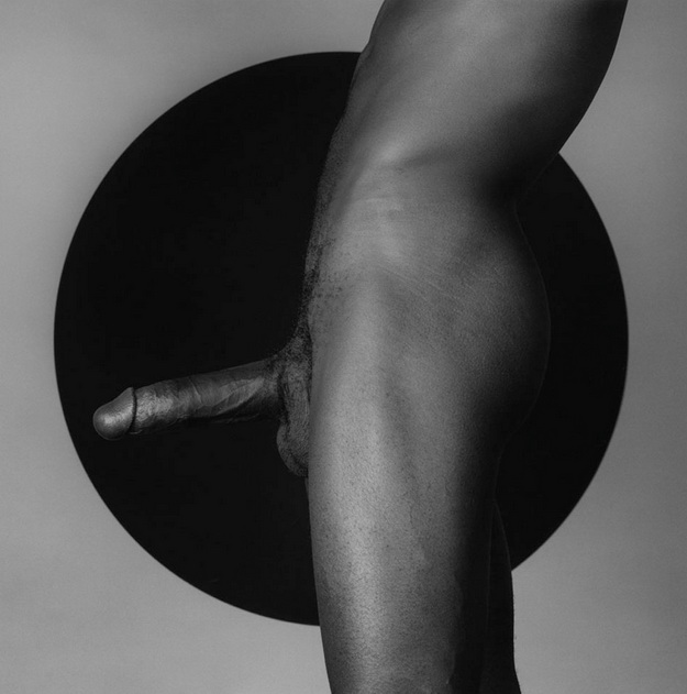 Mapplethorpe2003_1442-Cock,1984.jpg