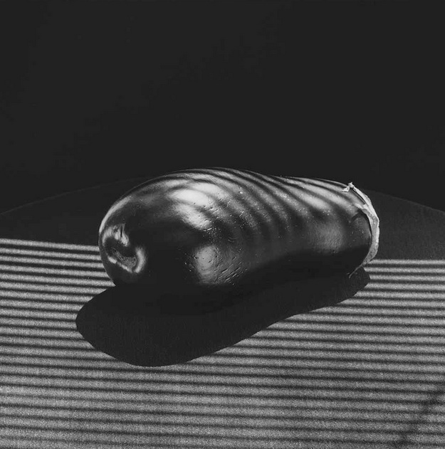 Mapplethorpe2003_1553-Eggplant,1985.jpg