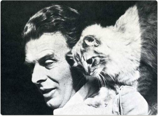 Aldous Huxley.jpg