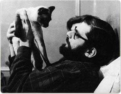 Allen Ginsberg 1.jpg