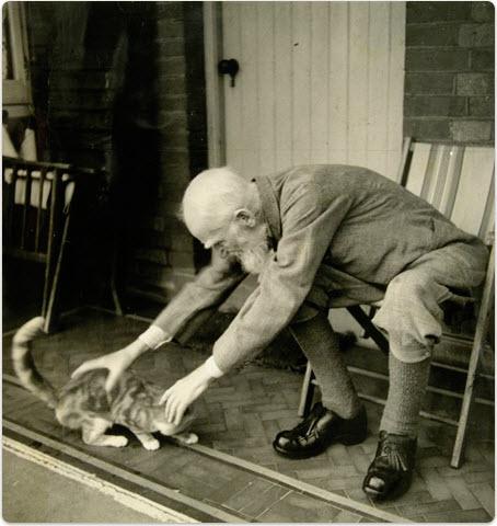 George Bernard Shaw.jpg