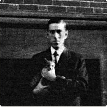 H.P. Lovecraft.jpg