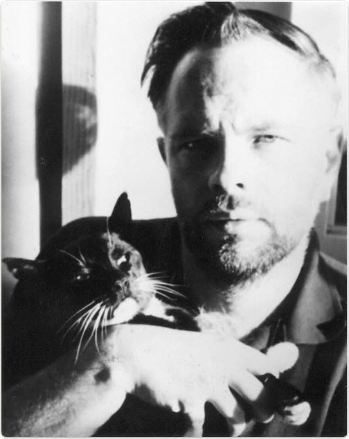 Philip K. Dick.jpg
