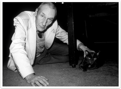 William S. Burroughs.jpg