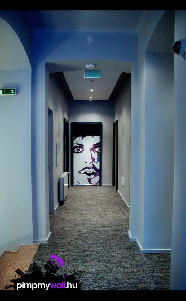 Casati Hotel 01_resize.jpg