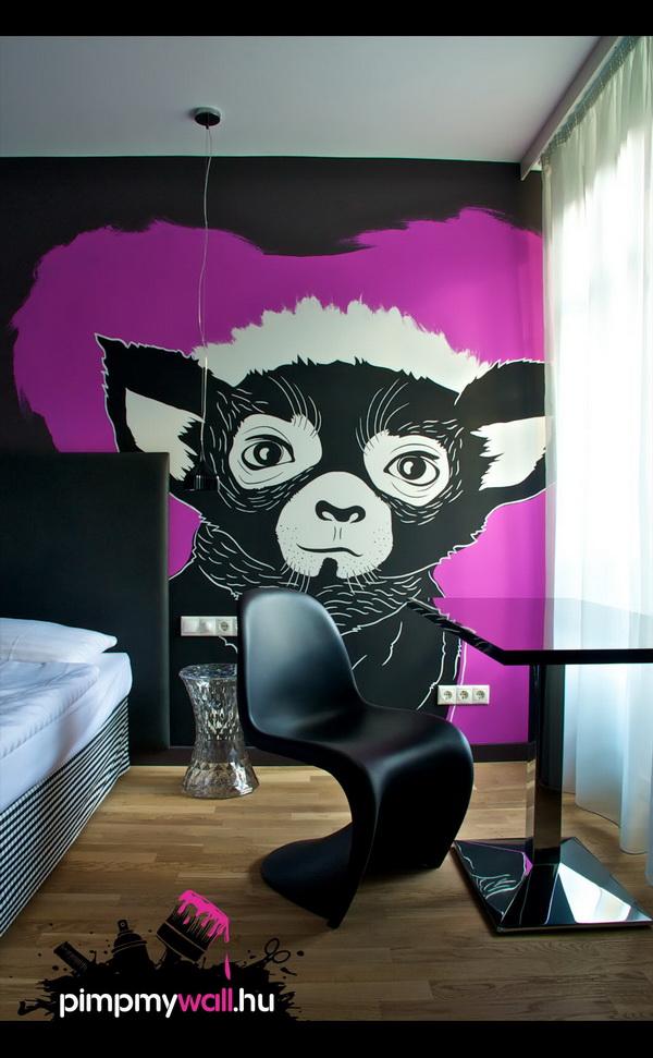 Casati Hotel 04_resize.jpg