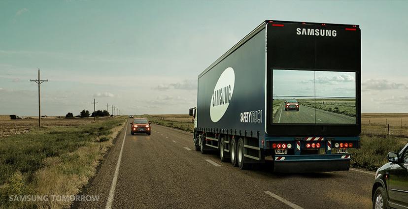 safety_truck01.jpg