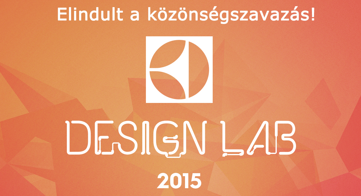 electrolux_design_lab_2015_kozonsegszavazas.jpg