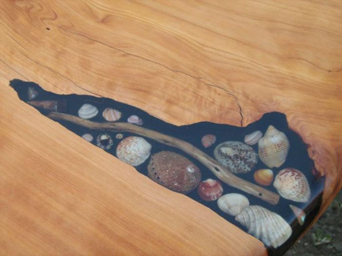 woodcraft-by-design01.jpg