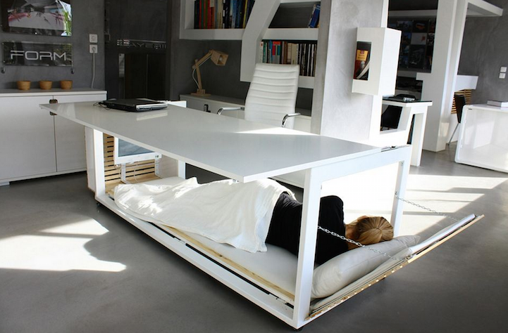 studio_nl_desk01.png