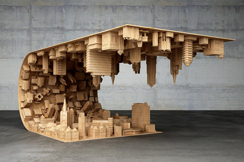 mousarris-wave-city-coffee-table01.jpg