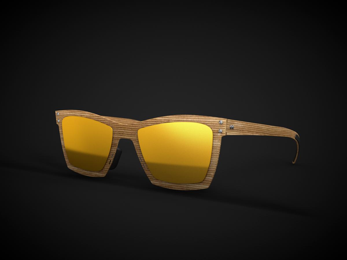 thinwood-rozi-eyewear-olimpiai-kollekcio-o2.jpg