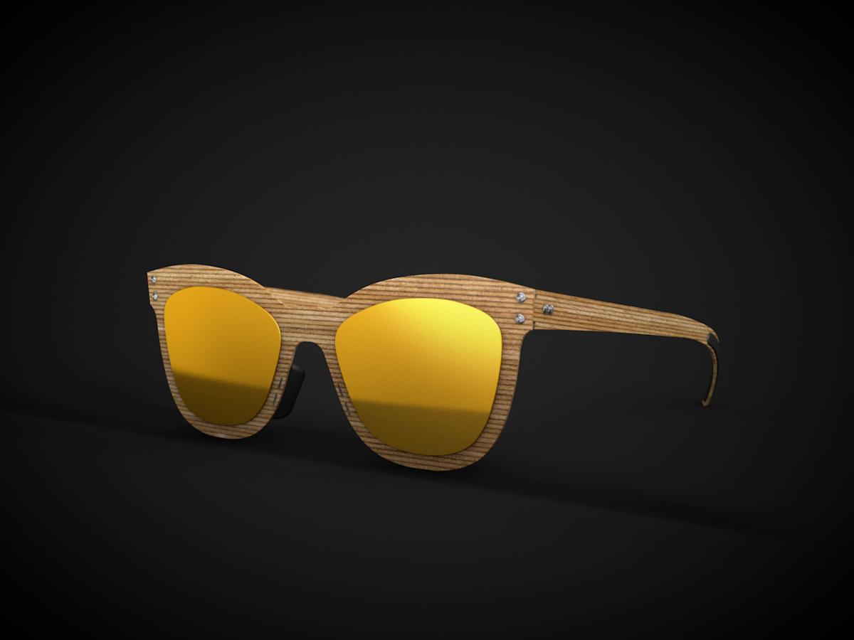 thinwood-rozi-eyewear-olimpiai-kollekcio-o3.jpg