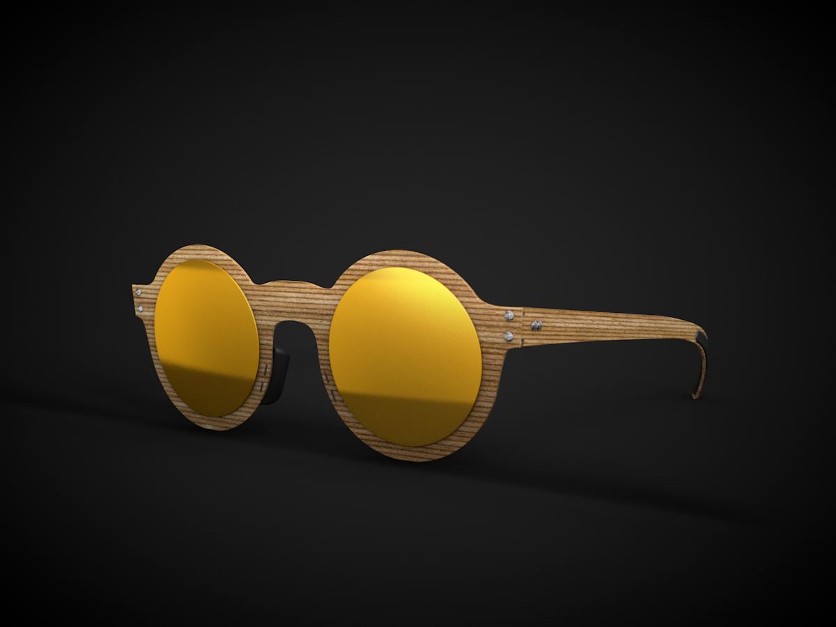 thinwood-rozi-eyewear-olimpiai-kollekcio-o4.jpg