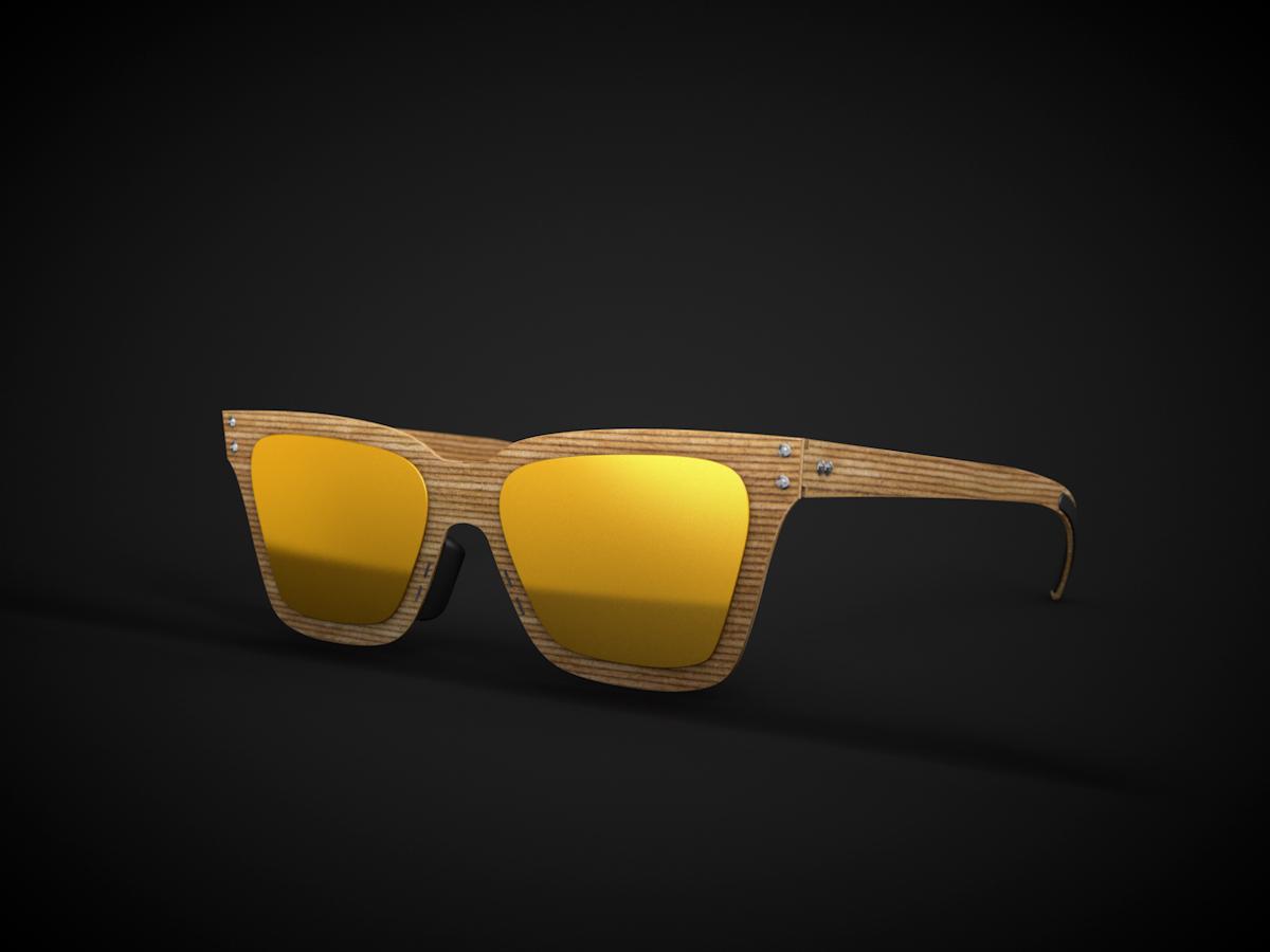 thinwood-rozi-eyewear-olimpiai-kollekcio-o5.jpg