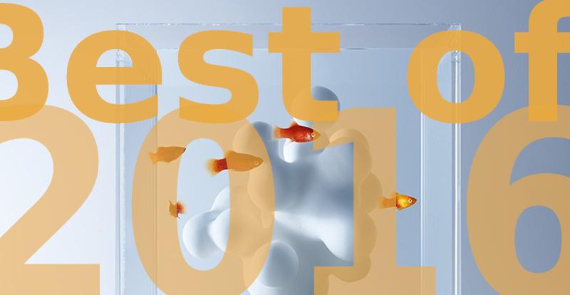 best_of_2016_design.png