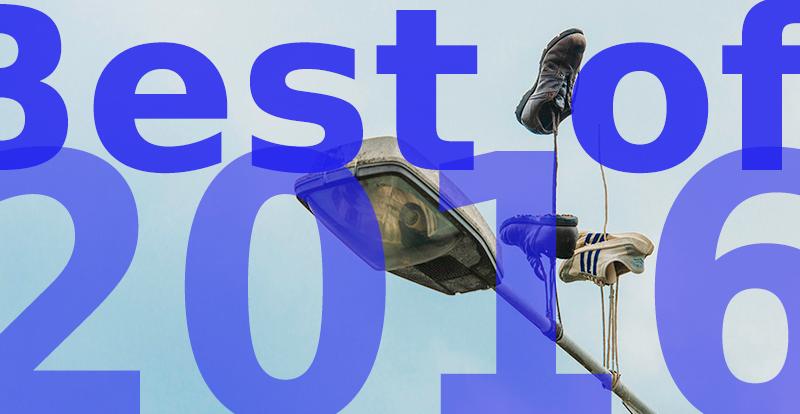 best_of_2016_varos.png