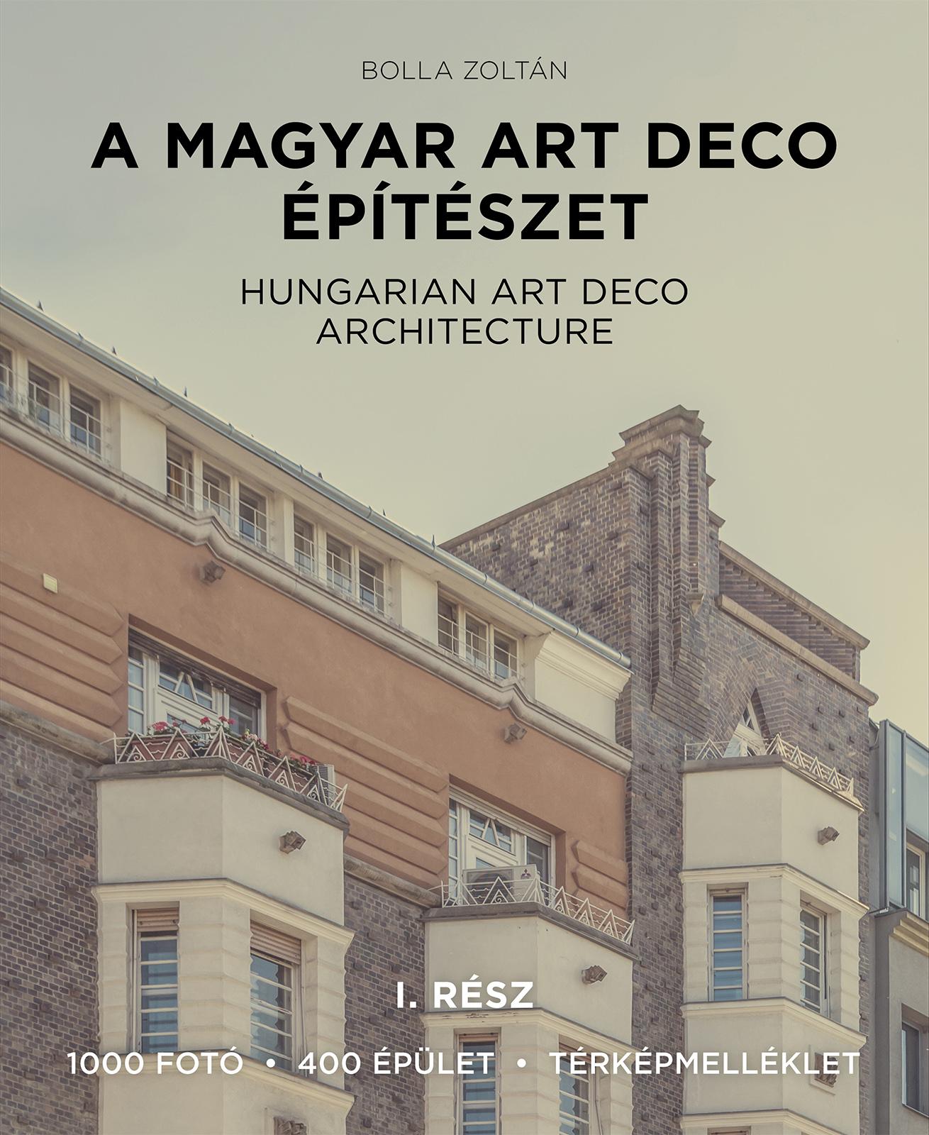 magyar_art_deco_epiteszet_borito.jpg