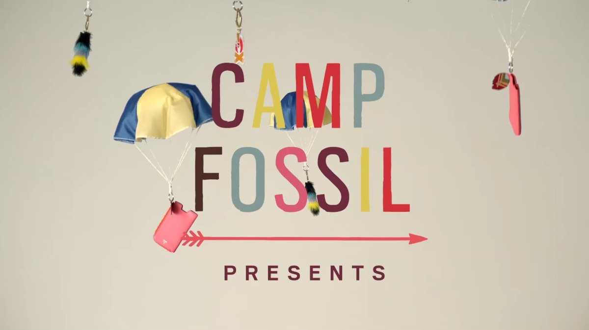 camp_fossil01.png