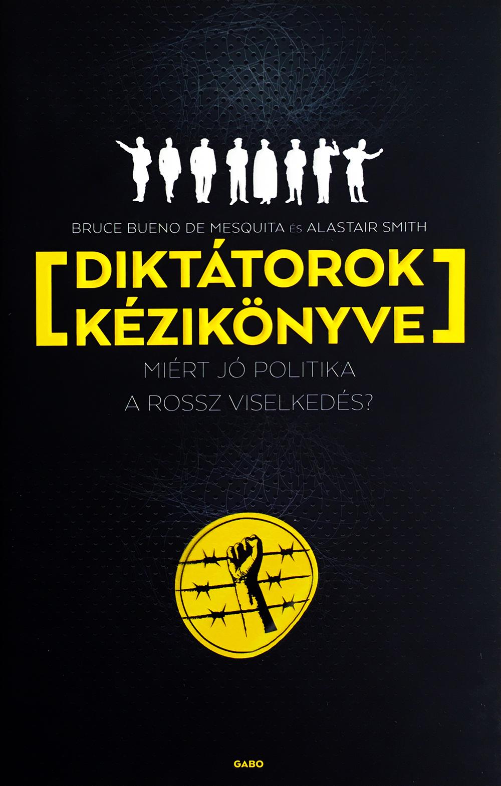 diktatorok-kezikonyve00.JPG
