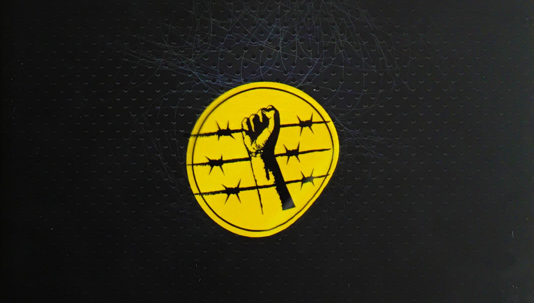 diktatorok-kezikonyve01.jpg