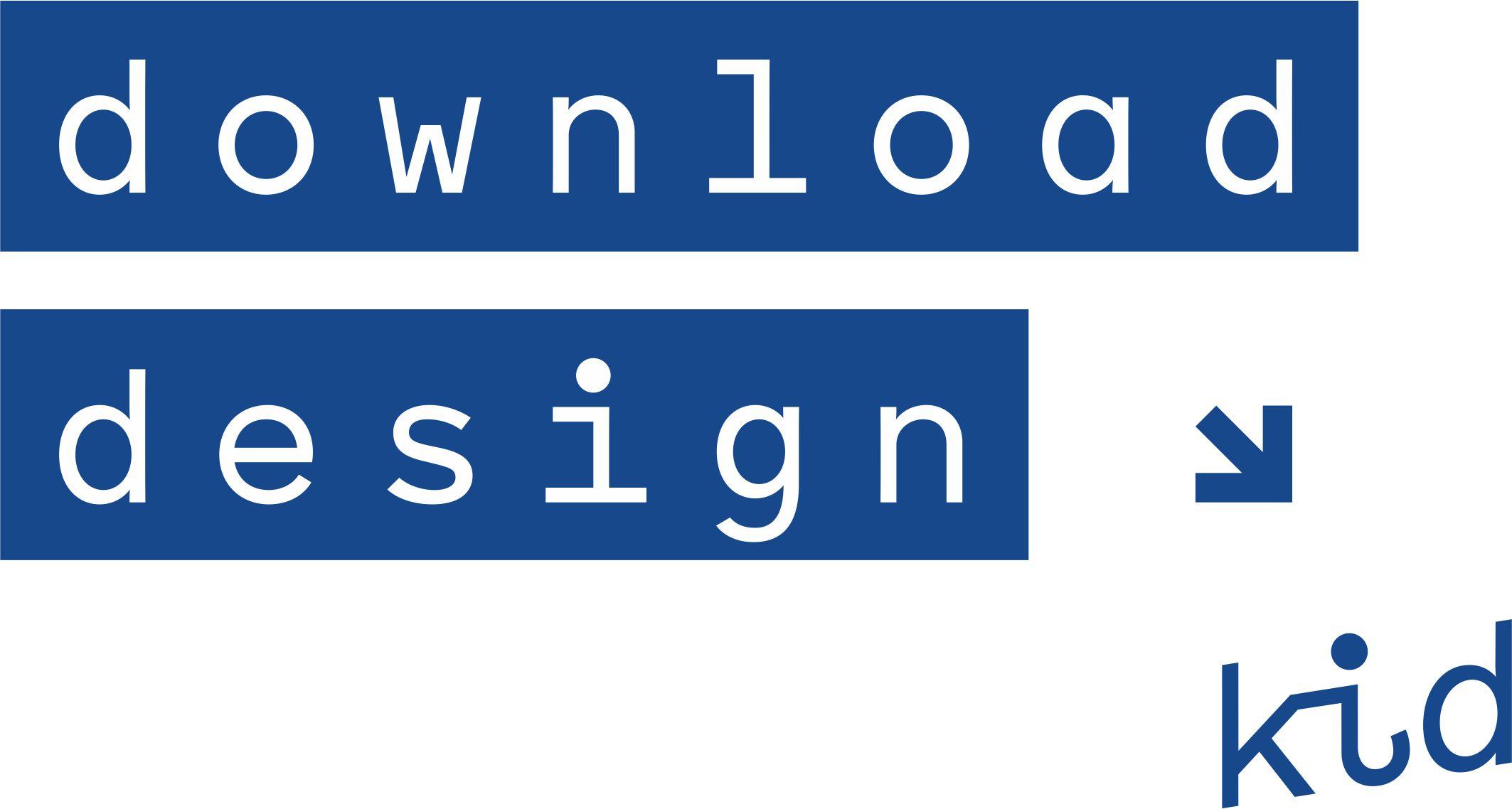 01ddkid_logo.jpg