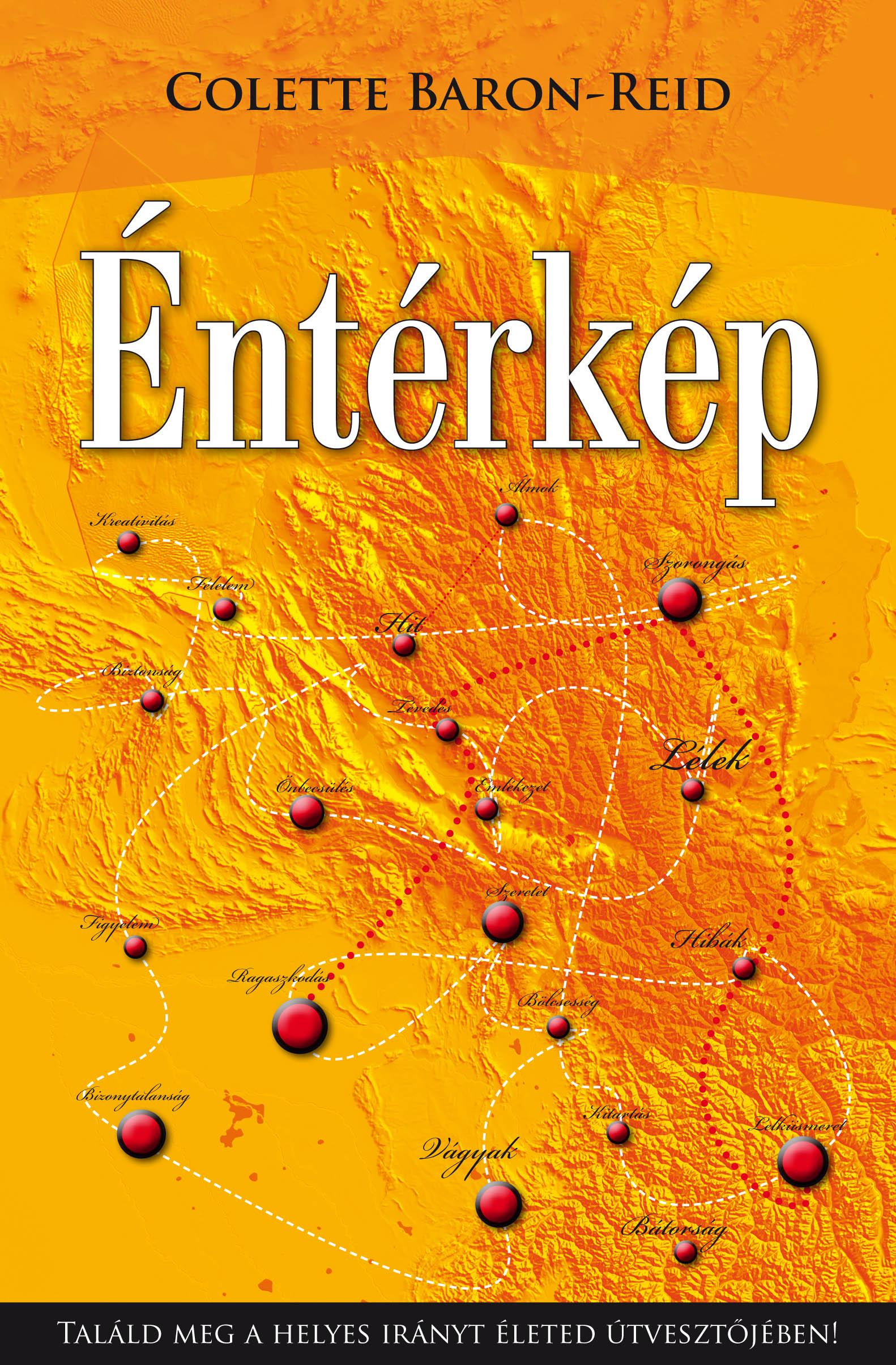 enterkep.jpg