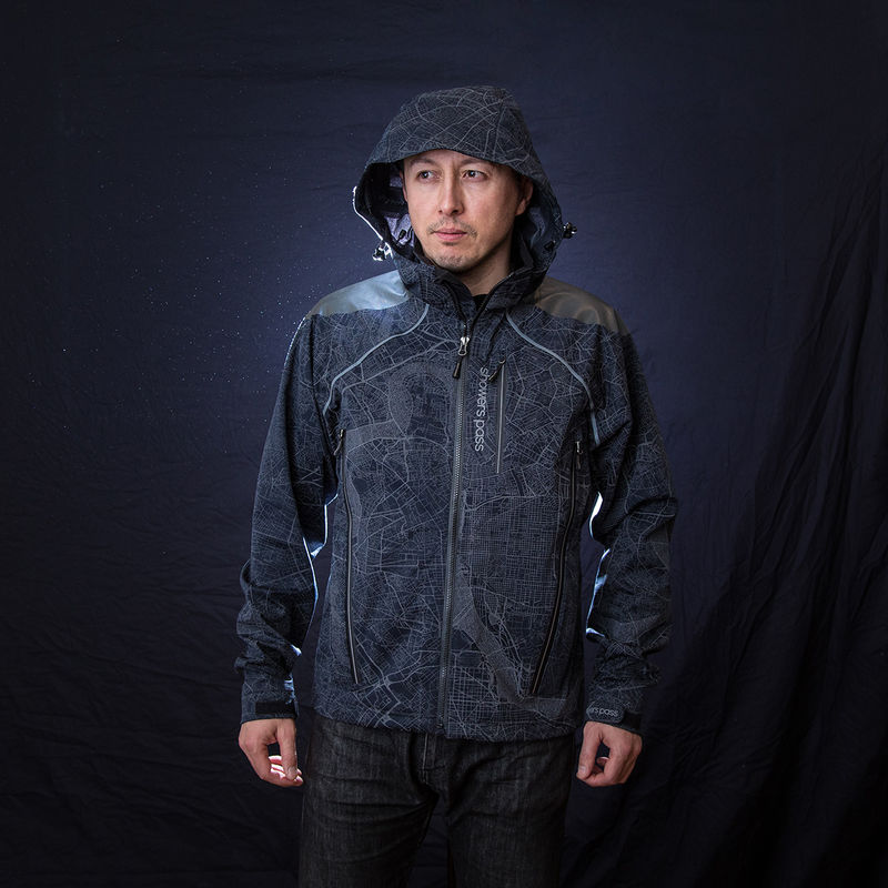 showers-pass-atlas-jacket02.jpeg
